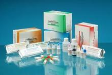 大鼠肝细胞生长因子elisa试剂盒,HGF试剂盒免费咨询无忧订购