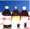 CAS:20347-65-3标准品价格乙酸龙脑酯