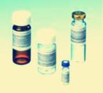 血管内皮细胞生长因子受体2ELISA试剂盒厂家代测,进口人(VEGFR-2)ELISA Kit说明书