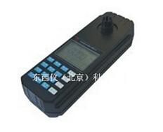 二氧化氯测定仪 wi105089