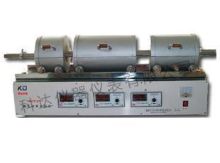科达创新仪器--碳氢元素测定仪