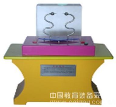 电学科技馆展品、科普仪器生产销售——高压放电、尖端放电