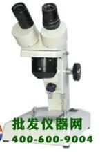 体视显微镜(解剖镜)PXS-1030