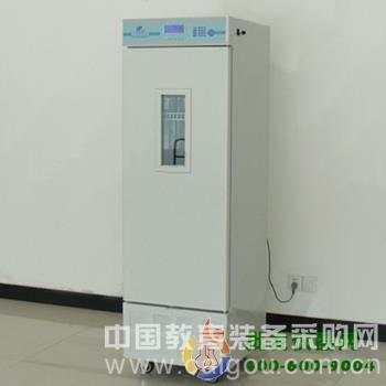 生化培养箱SPX-500