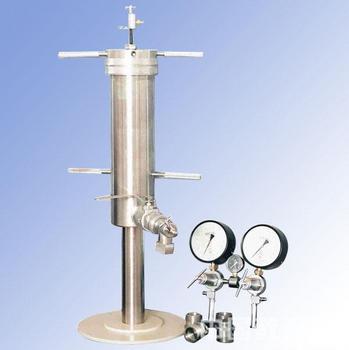 粮棉水分测定仪