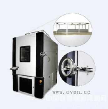 梅州电动汽车用动力蓄电电池温湿度箱