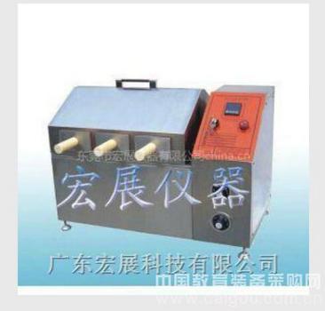 梅州蒸汽老化试验机