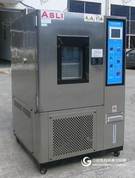 2017年新型led高低温交变湿热试验仪价格