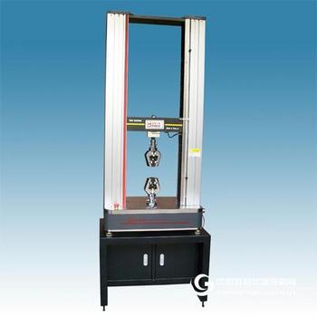 粘接力强度测试仪