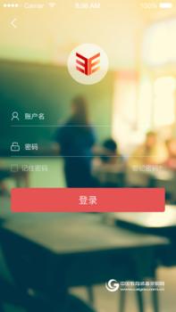 易学YEESRP智慧教育管理系统