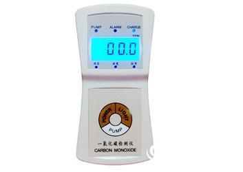 手持式一氧化碳检测仪,一氧化碳检测报警仪 FA-1353-CO