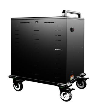 平板充電車 iPad充電柜 pad充電柜 電腦充電柜 移動充電車