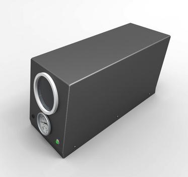 泄漏检测移液器密合性能检测PSC100乾芸仪器科技