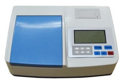 综合食品安全检测仪,综合食品安全测定仪