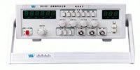 SG1651 函数信号发生器