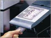 REFLEX通用测量软件
