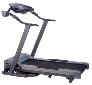 PT-020电动跑步机
