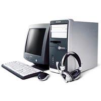 联想 启天M2500 C1.8G 12840N(Q)