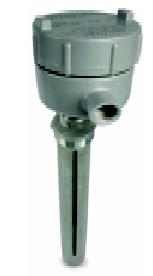 射频导纳电容式物位计 9000系列
