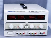 RXN系列双路直流稳压电源