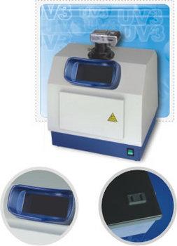 紫外透射分析仪/紫外透射检测仪