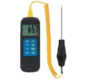 TC200多功能温度指示器
