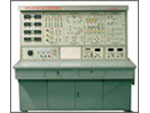 DICE-DG电工电子综合实验装置