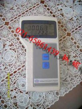 大气压力表|大气压力计|ZCYB-202