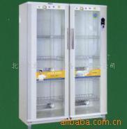 低温臭氧消毒柜