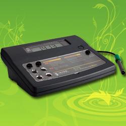 HI216电导率仪