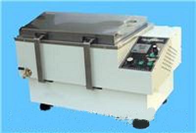 ES系列水浴恒温振荡器
