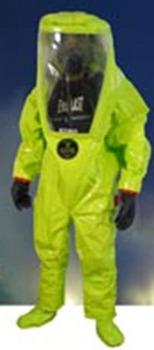 美国KETT前身单面防护衣 0.5铅当量/M尺码