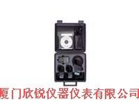 5001日本共立5001 漏电流记录仪