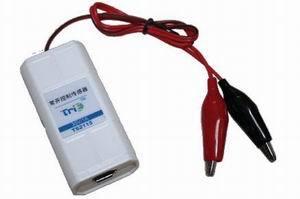 常开控制器 数字化探究实验室系统仪器设备