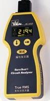 美国IDEALSuretest电路分析仪61-164cn