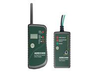 ADD3300汽车短路/锻炼检测仪ADD3300