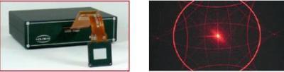 空间光调制器Holoeye(Holoeye)