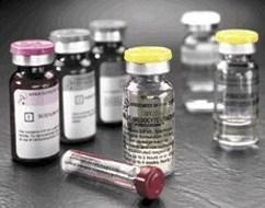 酪氨酸脱羧酶