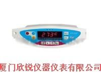多功能水族控制器ATC-520