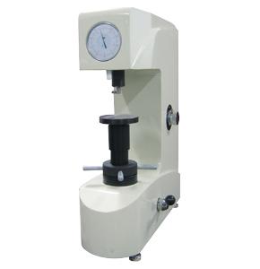 供应时代TH500 洛氏硬度计