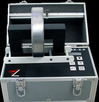 BX-2.0型轴承加热器
