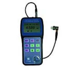 供应时代TT700超声波测厚仪