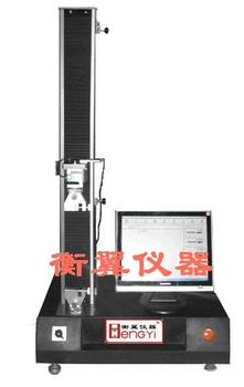 HY-0580数显电子拉力机