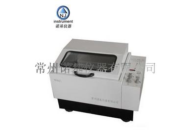 THZ-D台式空气恒温振荡器