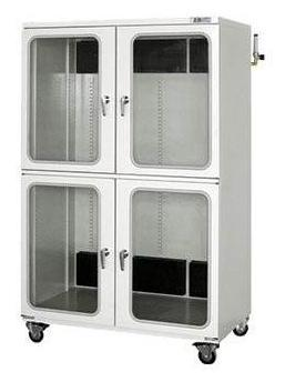 DG870氮气干燥柜