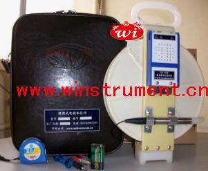 便携式电测水位计(200米,国产现货优势)