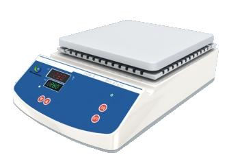 ZNJR-B恒温电热板
