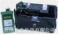 KM9106凯恩烟气检测仪