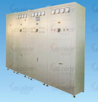KLR-601E低压配电柜设备