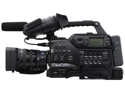 HVR-S270C 索尼摄像机